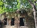 Tombs of Lakutia Zamindar Bari (1).jpg