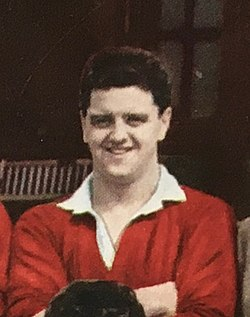 Tommy Taylor 1957 (cropped).jpg