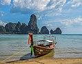 Ton Sai Beach 12.jpg