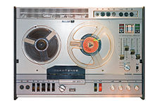 Tonband 1 sst.jpg