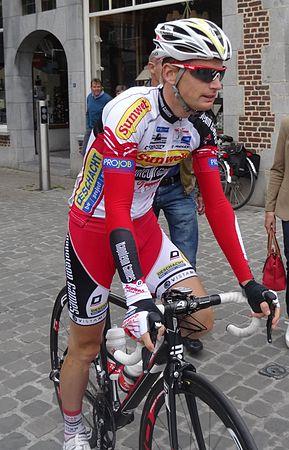 Tongeren - Ronde van Limburg, 15 juni 2014 (C39).JPG
