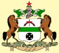 Tonk State CoA.png
