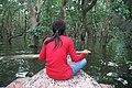 Tonle Sap Lake (9731728324).jpg