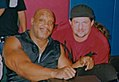 Tony Atlas with Paul Billets.jpg