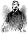 Tony Johannot-G Sand-Indiana-1853 p149.png
