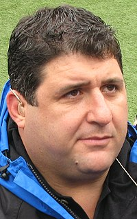 Tony Siragusa American football player, sideline analyst, and television host