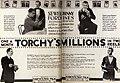 Torchy's Millions (1920) - 1.jpg