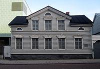 Torikatu 30 Oulu 20150513.JPG