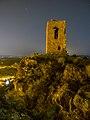 Torre de l' Aguelet.jpg