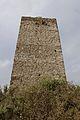 Torre del Fraile norte (1).JPG