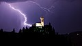 Torre dell'Orologio - Brisighella.jpg