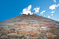 Torre di Pramotton Tour de Bellegard 06.jpg