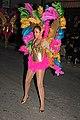 Torrevieja Carnival (4339849047).jpg