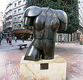 Torso-torero-1.JPG