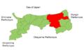 Tottori stad TottoriMap.PNG