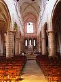 Toucy.Yonne-église-A3.jpg