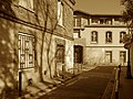 Toulouse - Rue Quilmery - 20150306 (1).jpg
