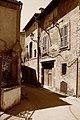 Toulouse - Rue des Azes - 20120725 (1).jpg