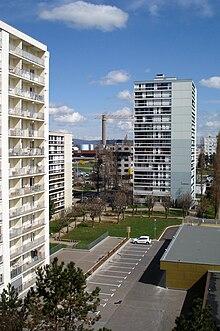 Loyer Centre Ville De Palerme  Pi Ef Bf Bdces