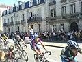 Tour de France, Périgueux.jpg