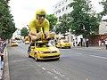 Tour de France 2016 - dernière étape Colombes - LCL.jpg