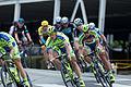 Tour of California 2015 (17764623846).jpg