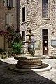 Tourrettes-sur-Loup BW 2011-06-09 13-12-29.JPG