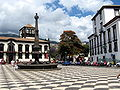 Town Hall Square Funchal.jpg