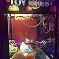 Toychestclawmachine.jpg