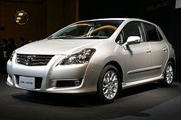 https://upload.wikimedia.org/wikipedia/commons/thumb/f/f4/Toyota-blade_20061221.jpg/260px-Toyota-blade_20061221.jpg