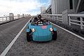 Toyota Camatte at the 2013 Tokyo Toy Show -10- Picture by Bertel Schmitt.jpg