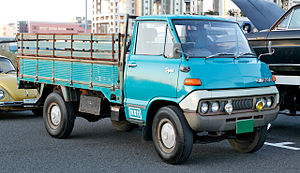 Toyota toyoace wikivisually toyota dyna 3rd generation ru10 fandeluxe Images