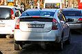 Toyota Prius. Mongolian licence plate 0878 УНК.jpg
