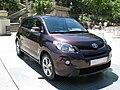 Toyota Urban Cruiser BCN2009.jpg
