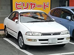 Toyota carina at192 sx 2 f.jpg
