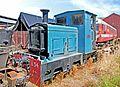 Tr 54 Hudswell, Clarke (8068871295).jpg