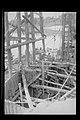 Trabalhadores em Obras de Fundação de Ponte em Afluente do Rio Madeira, Acervo do Museu Paulista da USP.jpg