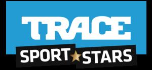 Trace Sport Stars - Image: Trace SS Logo