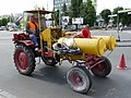 Tractor T-16MG 2009 G3.jpg