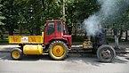 Tractor T-16 2009 G2.jpg