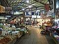 Traditional Market at Jeongup 1.jpg