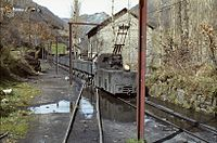 Train berlines Villaseca avril 1983-f1.jpg