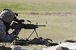 Training Marines 110713-M-DX861-184.jpg