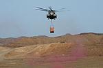Training at Arta Range 130802-F-QC590-100.jpg
