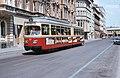 Trams dInnsbruck (Autriche) (6321763284).jpg