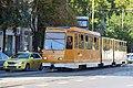 Trams in Sofia 2012 PD 121.jpg