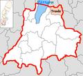 Tranås Municipality in Jönköping County.png