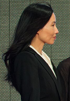 Tran Nu Yen Khe at the 28th Tokyo International Film Festival (22453160335).jpg