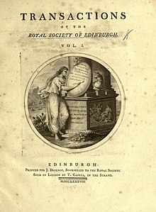 Trans Royal Society of Edinburgh cover.jpg