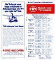 Trans World Airlines timetable 1974-06-15.jpg